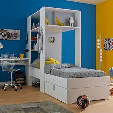 kids beds with storage boys. Perfect Kids Beds With Storage Boys Sofa Full Version K Inside Ideas I