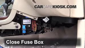 interior fuse box location 2007 2009 saturn aura 2008 saturn interior fuse box location 2007 2009 saturn aura 2008 saturn aura xe 3 5l v6