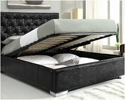 The Best Marlo Furniture Bedroom Sets New