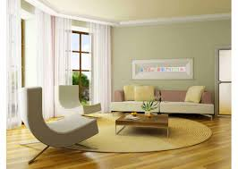 Wall Painting Designs For Living Room Interior Interior Design Wall Painting Inspiration Interior