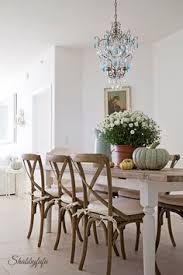 new pottery barn white slipcovered sofas find this pin and more on new england dining rooms
