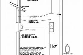 ground wire meter base furthermore meter base wiring diagram meter base breakers on 320 amp meter base wiring diagram