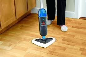 wood floor steam cleaner. Hard Floor Steam Cleaner Large Size Of Hardwood Best Cleaning . Wood L
