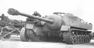 Index Of 2gm tanquesyblindados aliados articulos t95