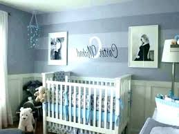 um size of baby room decor ideas diy boy decorating nursery marvelous south extraordinary bedroom