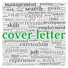 Dos And Don Ts For Cover Letters Zonazoom Com