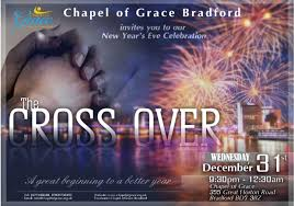 new year eve service chapel of grace bradford rccg church in newyearseve flyer