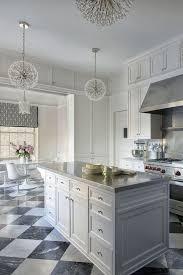 kitchen lighting images. Kitchen Lighting Ideas Images