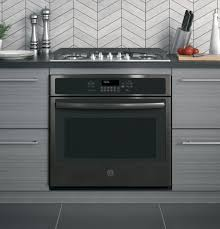 ge ge r 30 built in single convection wall oven
