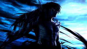 Bleach Mugetsu #6962564