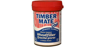 Timbermate Color Chart Timbermate Wood Filler Water Based Wood Filler
