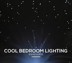bedroom lighting guide. cool bedroom lighting guide 7