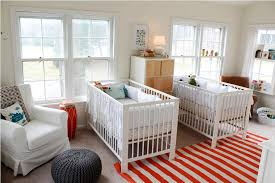 ikea nursery baby bedding ideas
