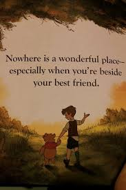Quote About Friendship Classy Friendship Quotes 48 Quotes