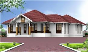 4 bedroom house plans kerala elegant 12 unique 4 bedroom house plans in kerala single floor