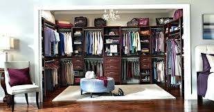inspiring allen and roth closet home and furniture inspiring and closet systems at 9 best inspiring allen and roth closet
