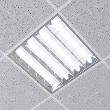 office ceiling light covers. Office Ceiling Lights Unique Fan Light Covers Flush Mount Fixtures C