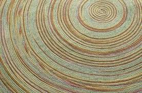 round outdoor rugs. Round Outdoor Rugs Contemporary Rug 2 Living With Regard To . U