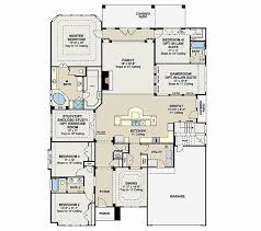 new ryland homes floor plans 5 view