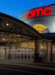 amc bay plaza cinema 13 tickets check schedule and view seating chart