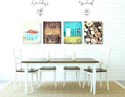 wall decor sets kitchen wall decor pictures kitchen wall art sets farmhouse wall art kitchen wall