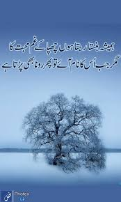 Meri Diary Se My Diary Love Poetry Urdu Sufi Poetry Urdu Quotes