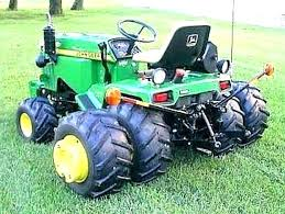 john deere yard tractor used john garden tractors for john lawn tractor for john