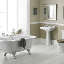 traditional bathrooms. Plain Traditional Traditional Bathroom Intended Traditional Bathrooms