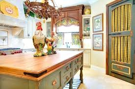en and rooster kitchen decor fashionable rooster kitchen decor kitchen and sunflower kitchen decor en themed en and rooster kitchen