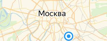 <b>Керамическая</b> плитка <b>Ceramika</b>-<b>Konskie</b> — купить на Яндекс ...