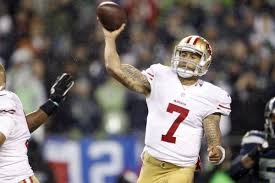 2013 49ers Depth Chart Super Bowl 2013 Rosters A Look At All The Players In The