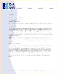 business letterhead template example quote templates 10 business letterhead template example