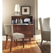 modern desk armoire grove office s modern office storage and modern office furniture modern office armoire