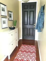 skinny entryway table. Small Entryway Table The Brilliant Ideas Regarding Really Entry Foyer . Skinny