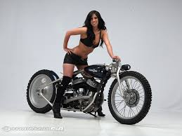2011 custom chrome international european bike show photos
