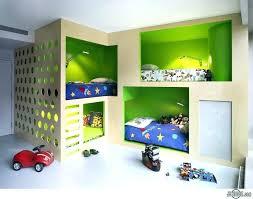Ikea Bedroom Design Appointment 3d House App Free Room Designer New ...