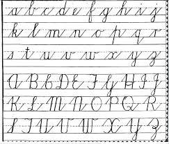 Handwriting Worksheets Maker Free Cursive Handwriting Generator Free Handwriting Worksheet Maker