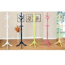 Child Size Coat Rack Childrens Coat Rack Coat Racks Childrens Coat Rack Canada fin 3