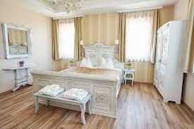 no glue vinyl flooring home depot how luxury vinyl flooring differs from standard viny
