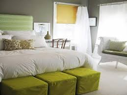 green and gray bedroom ideas. bedroom ideas:wonderful awesome grey and green white accessories bedding gray ideas s