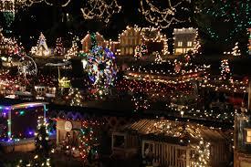 Clifton Mill Christmas Lights Clifton Mill Christmas Lights Christmas Destinations