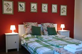 sweet dream apartman apartment pécs