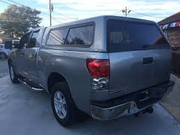 Used Toyota Tundra Under $15,000 In Florida For Sale ▷ Used Cars ...
