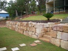 Small Picture 9 best Retaining Walls images on Pinterest Retaining walls