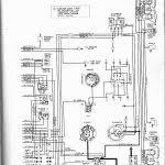 daihatsu ej ve ecu wiring diagram unique daihatsu alternator wiring daihatsu ej ve ecu wiring diagram unique daihatsu alternator wiring diagram amp daihatsu charade g11