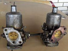 Su Carburettor Wikipedia
