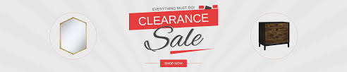 classy home furniture. Flat 10% OFF Pulaski Furniture Labor Day Special Clearance Sale Up To 40% Modern Exclusive Range BRANDS YOU TRUST Great Selection Classy Home L