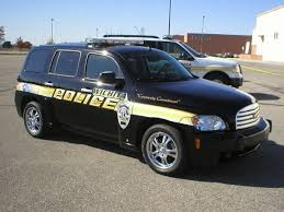 17 beste ideeà n over hhr car op chevy pickups en hhr police car chevy hhr network