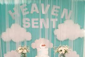 Baby Shower Design Ideas 99 Cute Baby Shower Themes For Boys Shutterfly