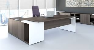 Image Knoll International If Youre Looking To Make An Impression With Your Office Furniture Executive Desks Are The Ideal Choice Stylish And Commanding These Expertly Crafted Home Office Design Calibre Office Furniture Modern Contemporary Executive